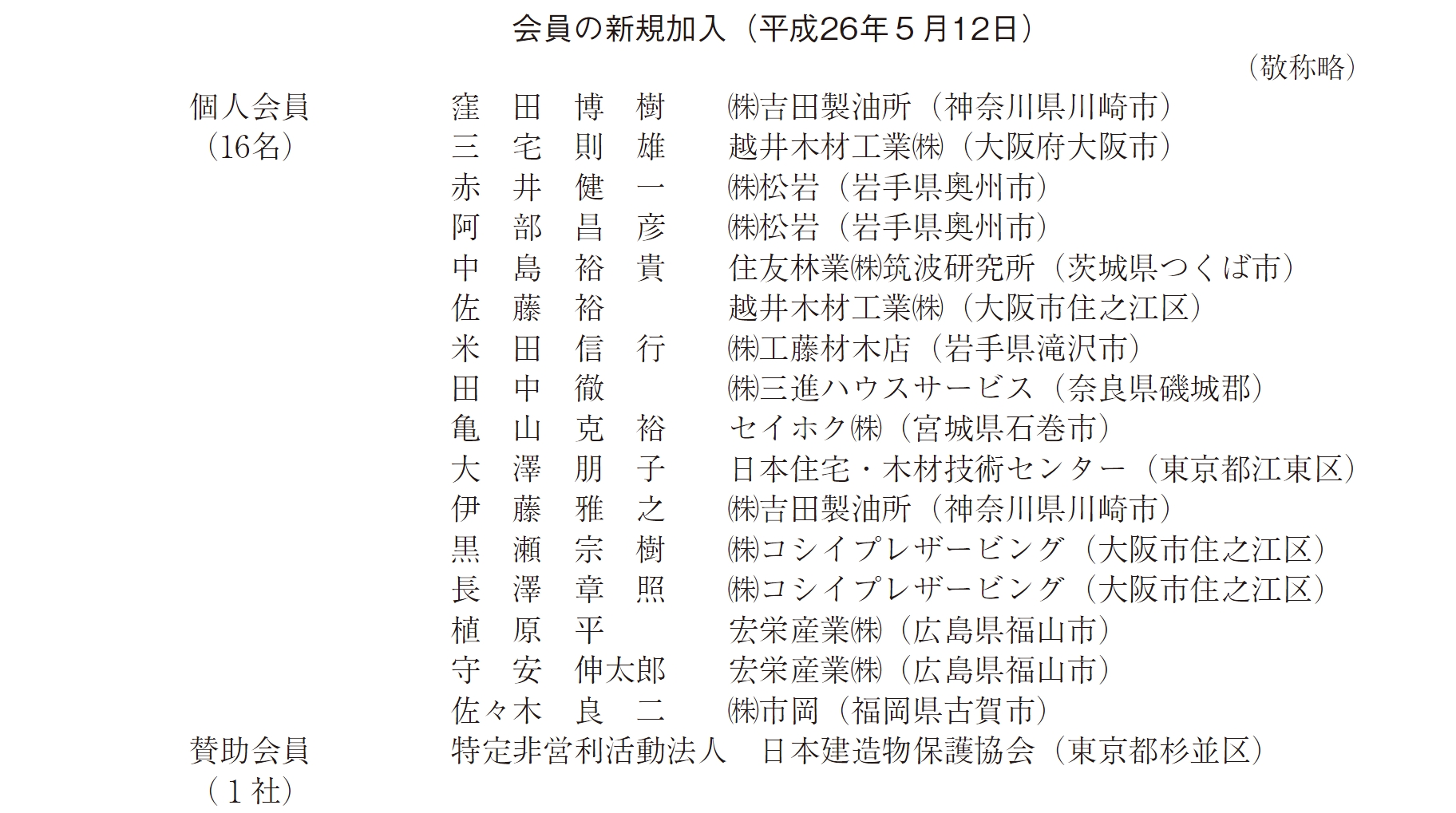 http://www.mokuzaihozon.org/about/jwpa_news/WS000000.JPG